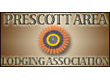Prescott Area Lodging Association